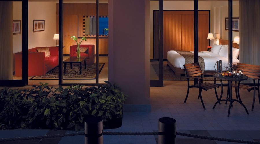 Shangri-La Barr Al Jissah Resort & Spa-19 of 46 photos