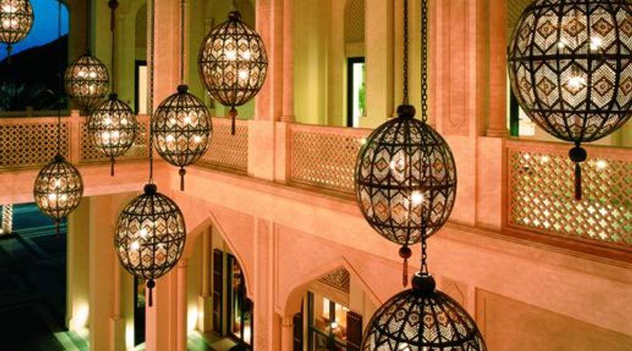 Shangri-La Barr Al Jissah Resort & Spa-2 of 46 photos