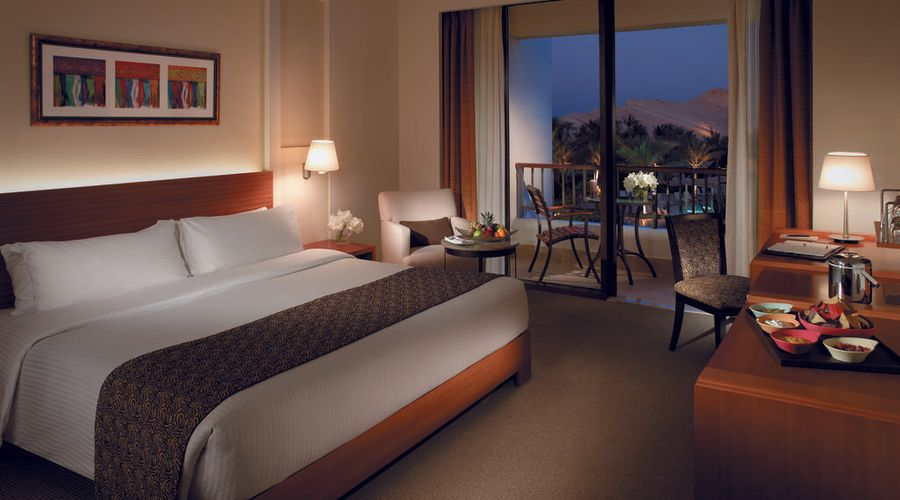 Shangri-La Barr Al Jissah Resort & Spa-20 of 46 photos