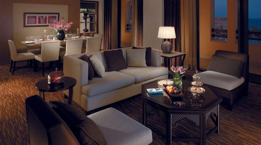 Shangri-La Barr Al Jissah Resort & Spa-21 of 46 photos