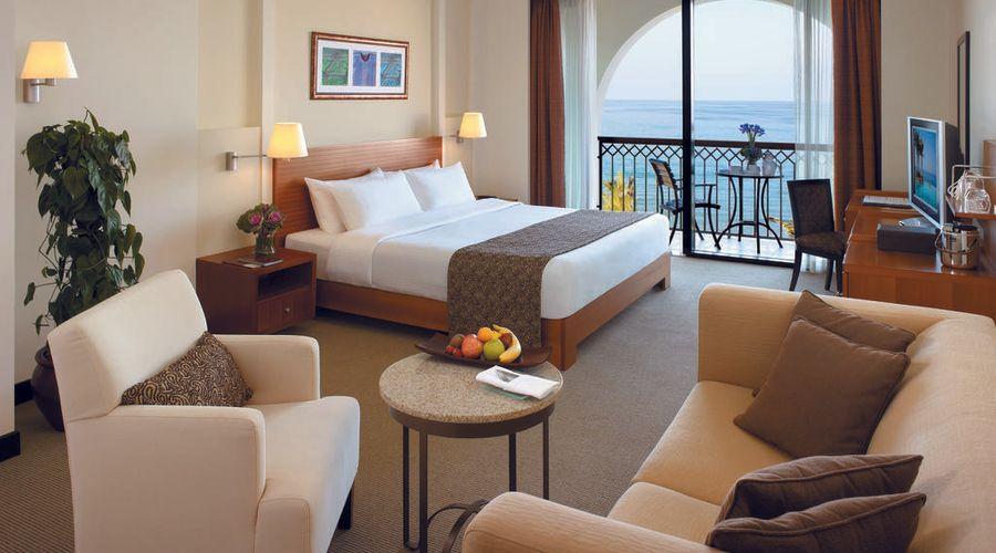Shangri-La Barr Al Jissah Resort & Spa-22 of 46 photos
