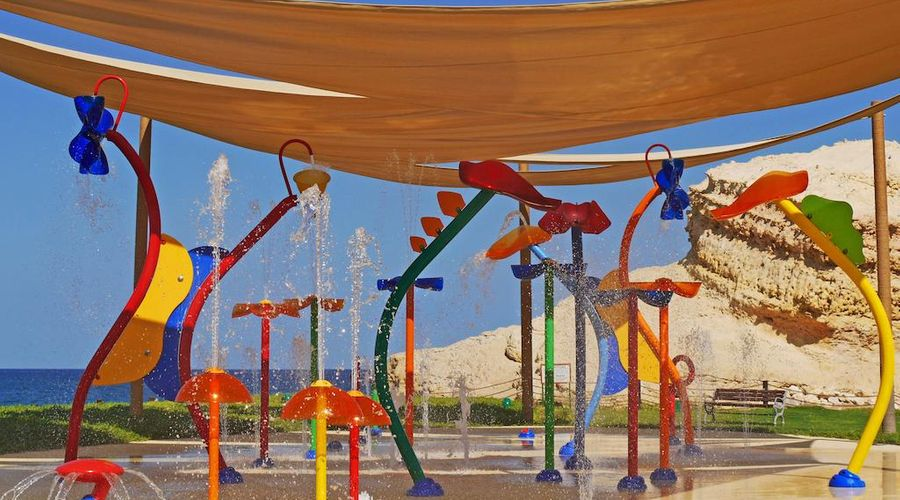 Shangri-La Barr Al Jissah Resort & Spa-25 of 46 photos