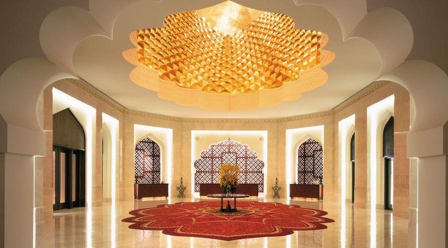 Shangri-La Barr Al Jissah Resort & Spa-28 of 46 photos