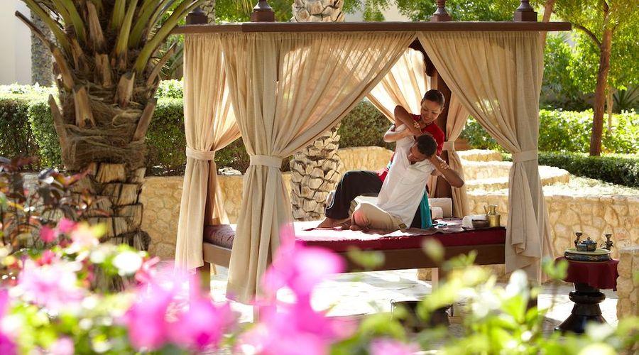Shangri-La Barr Al Jissah Resort & Spa-29 of 46 photos