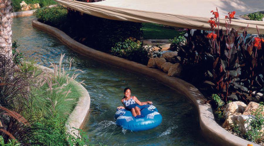 Shangri-La Barr Al Jissah Resort & Spa-3 of 46 photos