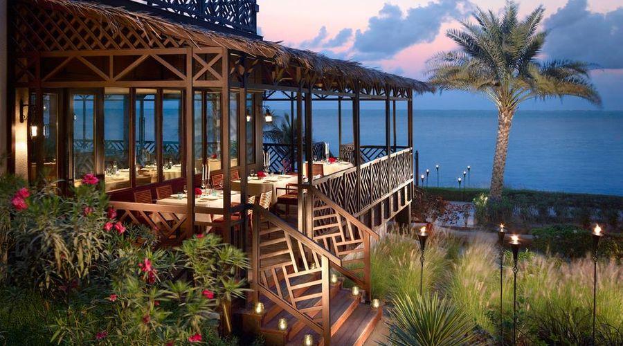 Shangri-La Barr Al Jissah Resort & Spa-30 of 46 photos