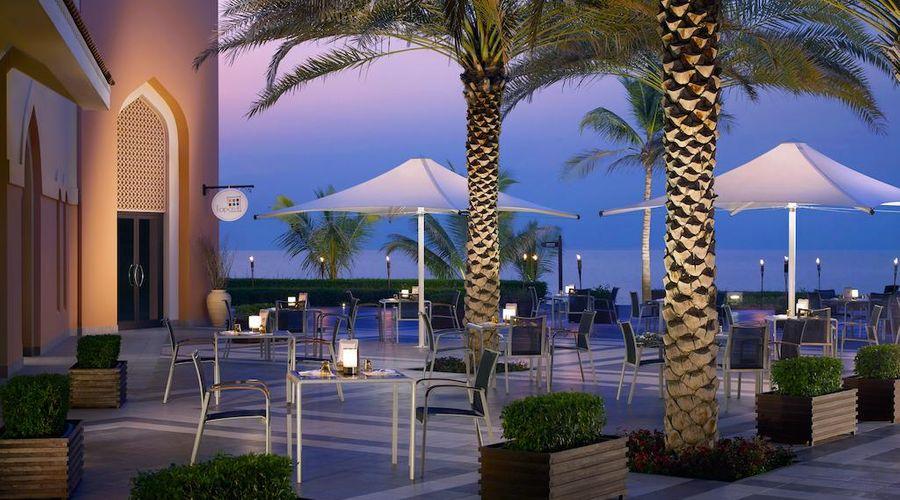Shangri-La Barr Al Jissah Resort & Spa-31 of 46 photos