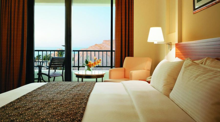 Shangri-La Barr Al Jissah Resort & Spa-36 of 46 photos