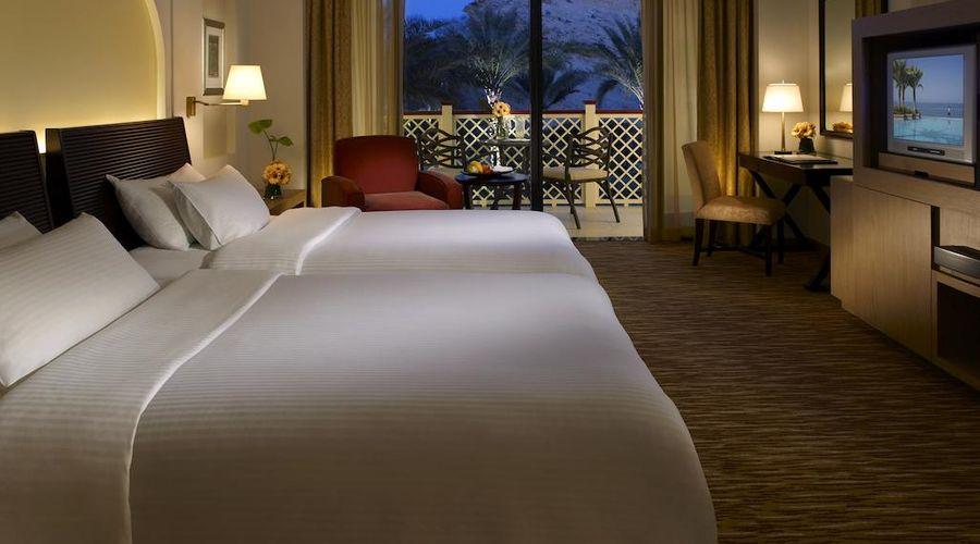 Shangri-La Barr Al Jissah Resort & Spa-37 of 46 photos