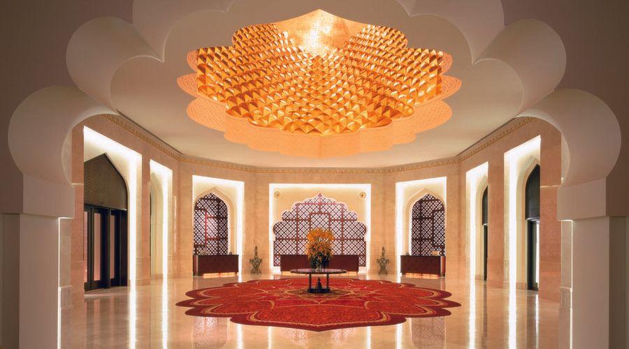 Shangri-La Barr Al Jissah Resort & Spa-4 of 46 photos