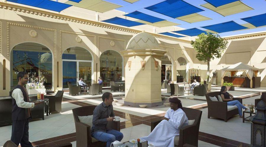 Shangri-La Barr Al Jissah Resort & Spa-42 of 46 photos