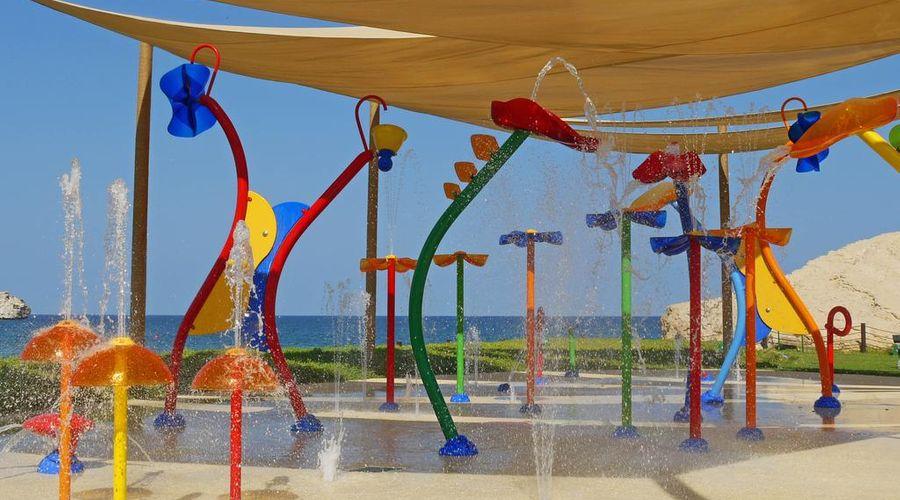 Shangri-La Barr Al Jissah Resort & Spa-44 of 46 photos