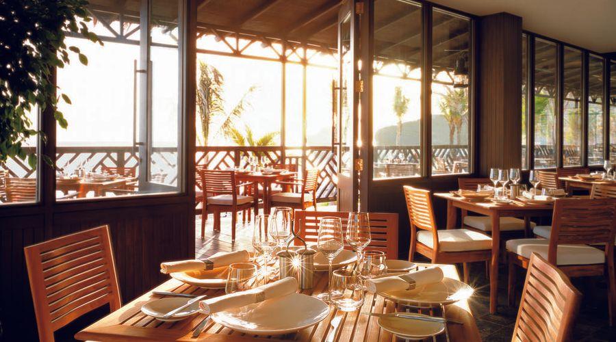 Shangri-La Barr Al Jissah Resort & Spa-46 of 46 photos