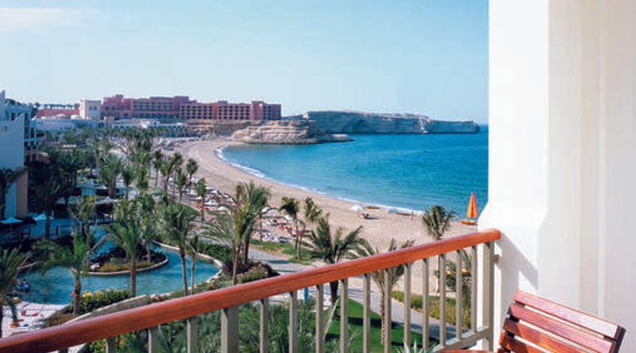 Shangri-La Barr Al Jissah Resort & Spa-6 of 46 photos