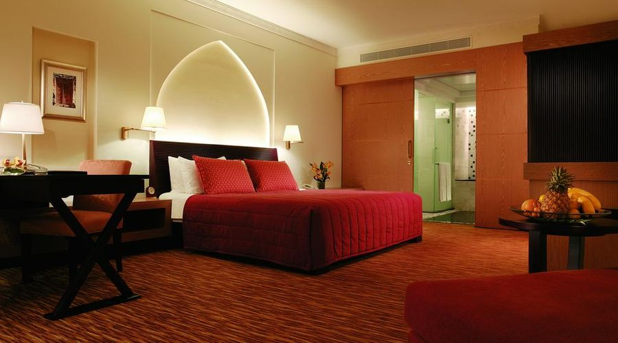 Shangri-La Barr Al Jissah Resort & Spa-9 of 46 photos