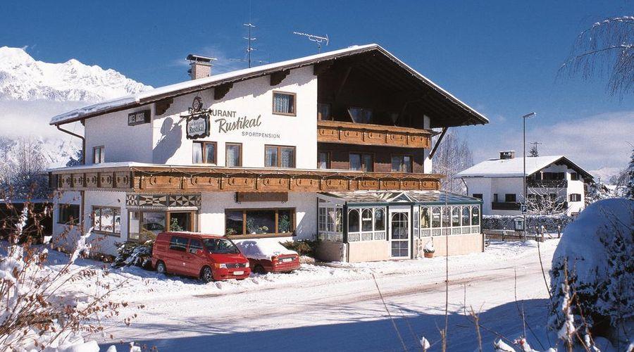 Hotel Koegele-1 of 40 photos