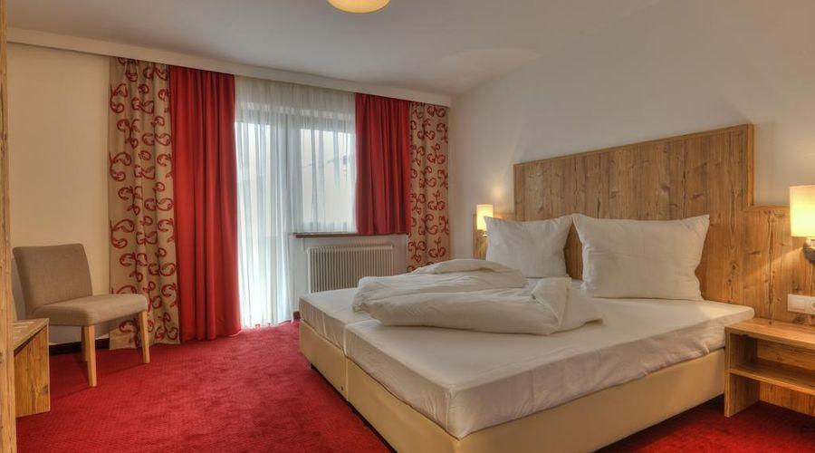 Hotel Koegele-7 of 40 photos