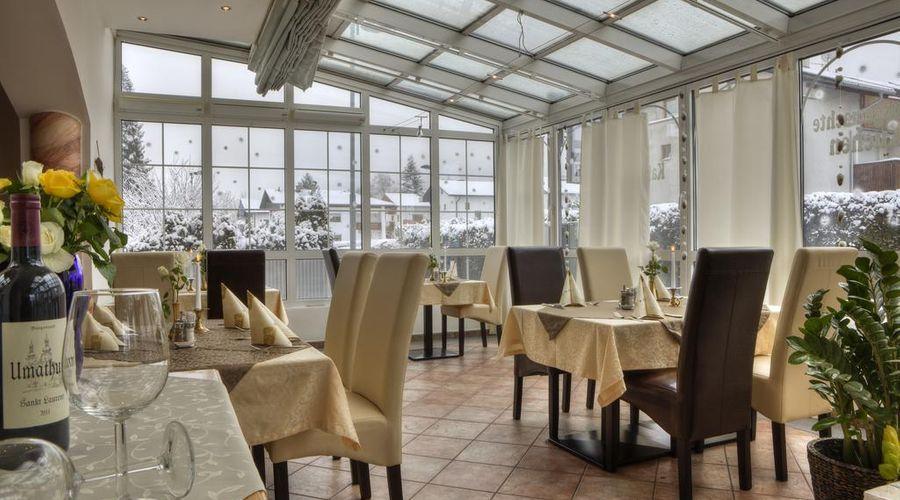 Hotel Koegele-9 of 40 photos