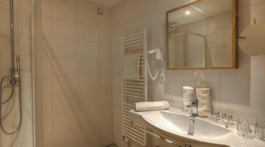 Hotel Koegele-11 of 40 photos