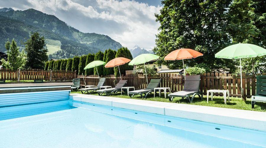 Hotel Sonnblick-19 of 37 photos