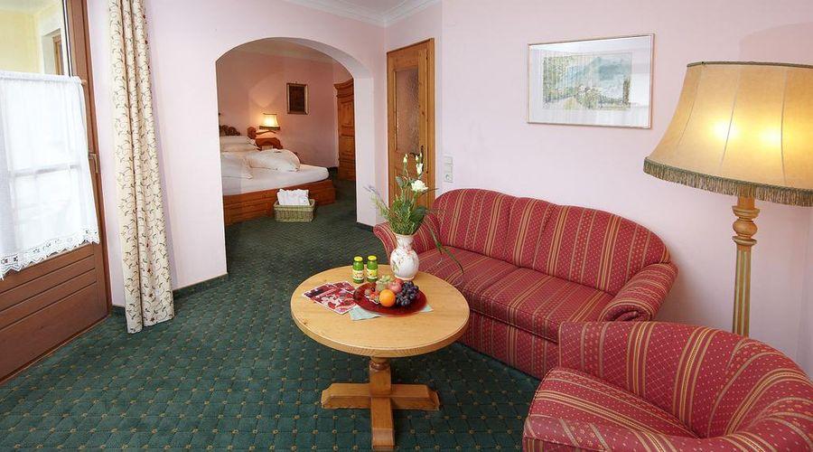 Romantik Hotel Zell am See-19 of 34 photos