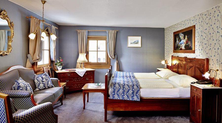 Romantik Hotel Zell am See-31 of 34 photos