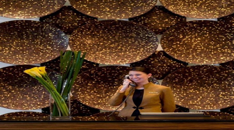 Manila Marriott Hotel-13 of 39 photos