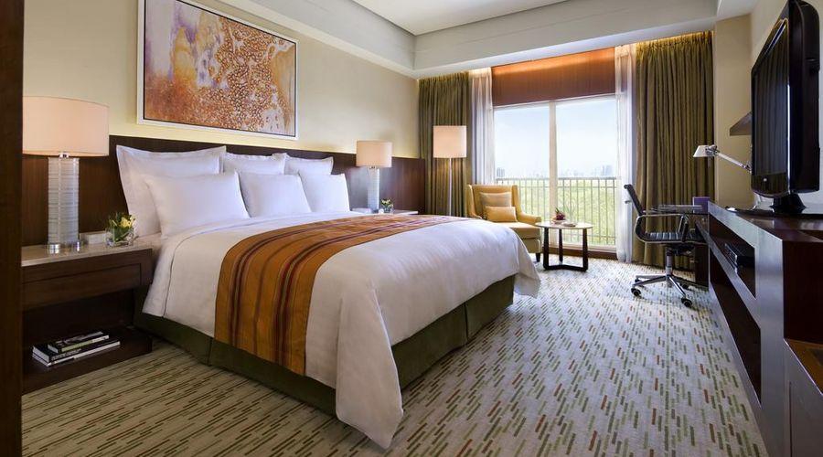 Manila Marriott Hotel-18 of 39 photos