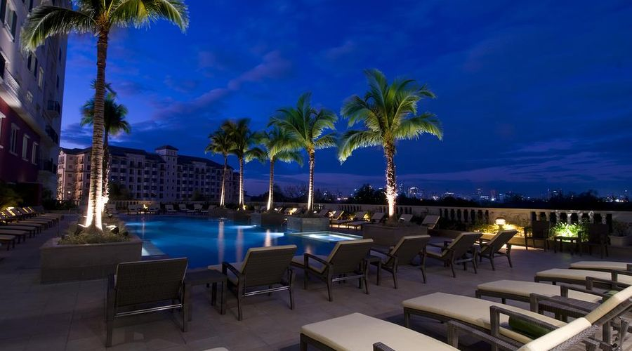 Manila Marriott Hotel-23 of 39 photos