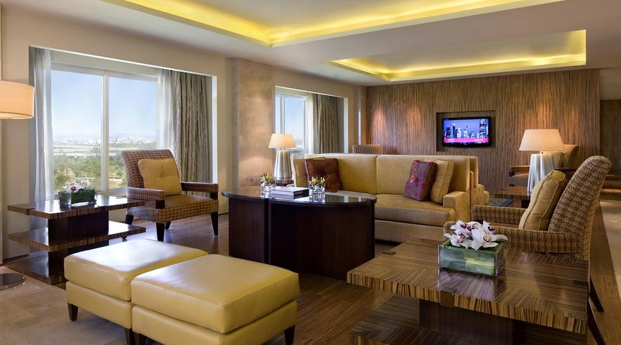 Manila Marriott Hotel-26 of 39 photos