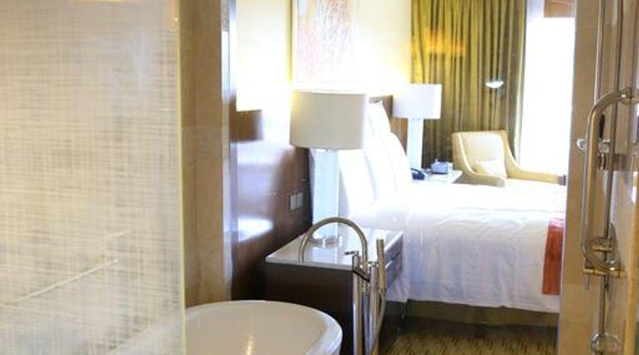 Manila Marriott Hotel-28 of 39 photos