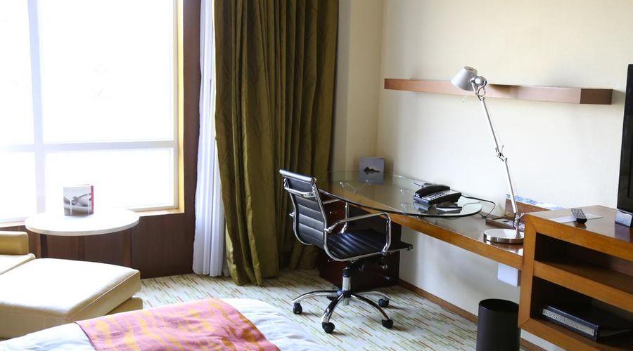 Manila Marriott Hotel-32 of 39 photos