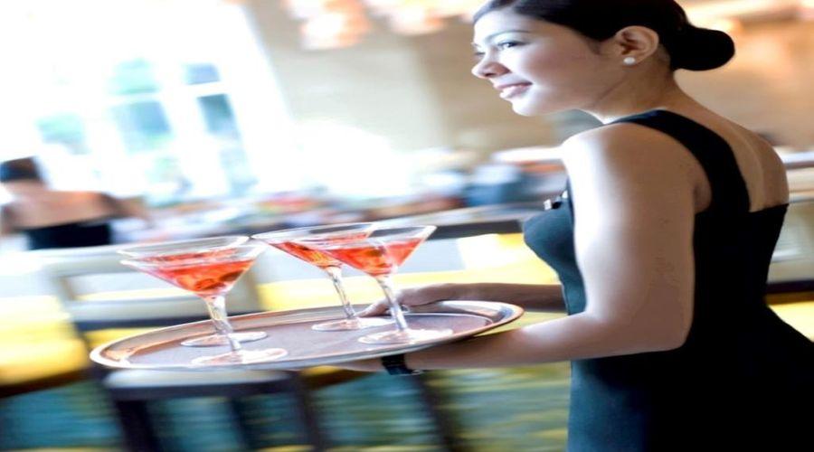 Manila Marriott Hotel-11 of 39 photos