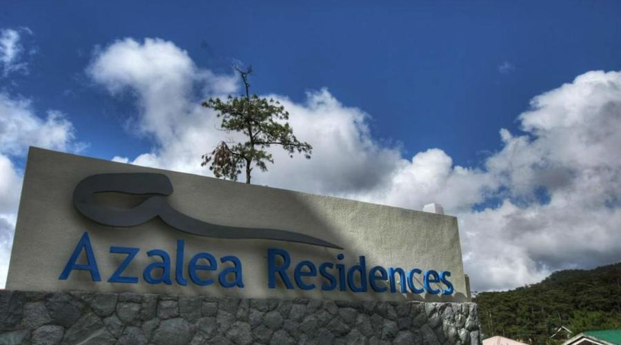 Azalea Hotels & Residences Baguio-8 of 30 photos