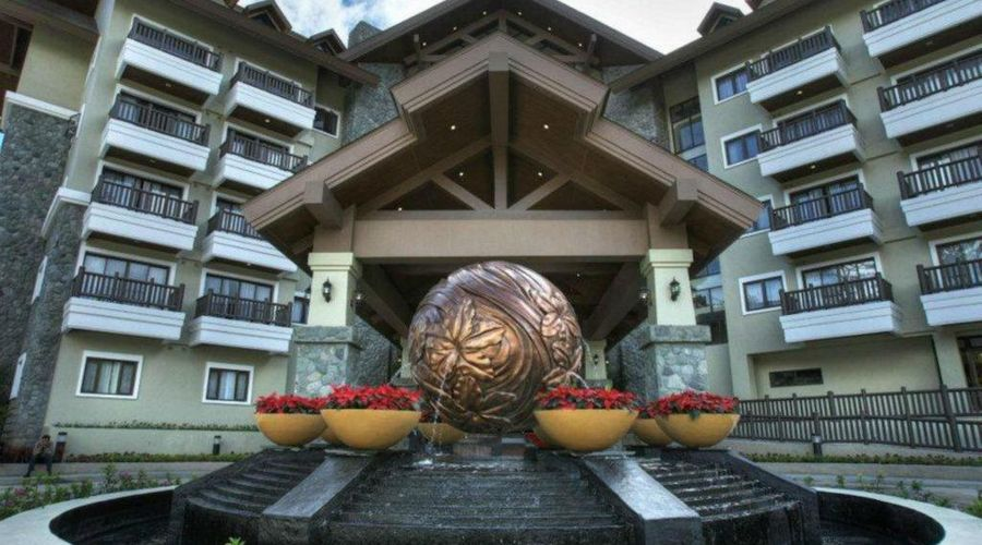 Azalea Hotels & Residences Baguio-6 of 30 photos