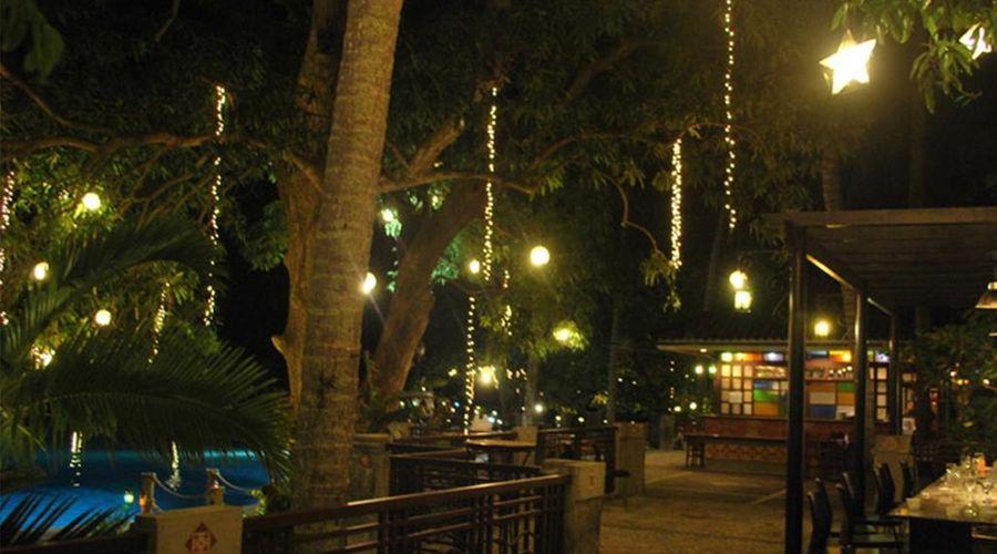 Club Balai Isabel-22 of 44 photos