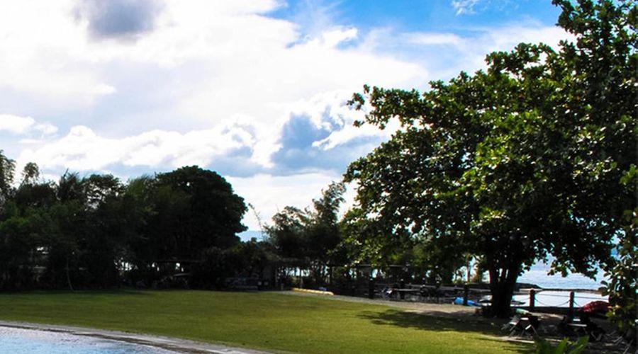 Club Balai Isabel-25 of 44 photos