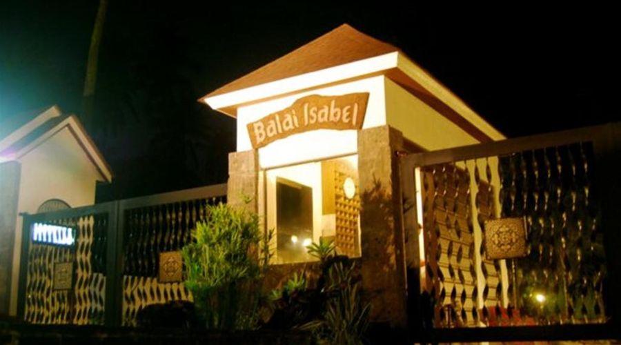 Club Balai Isabel-2 of 44 photos
