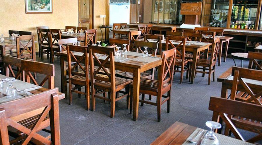 Club Balai Isabel-31 of 44 photos