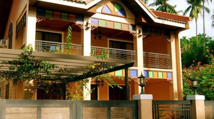 Club Balai Isabel-33 of 44 photos