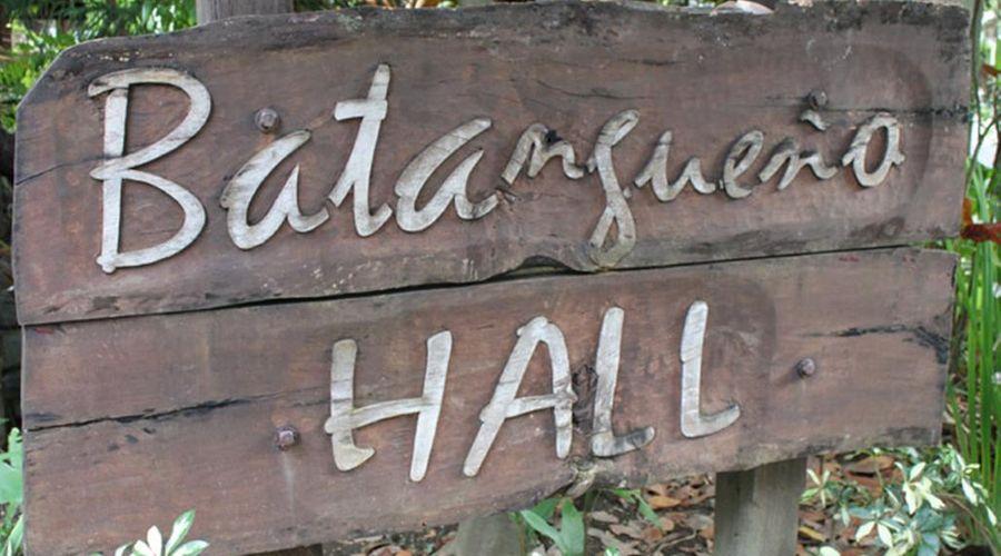 Club Balai Isabel-35 of 44 photos