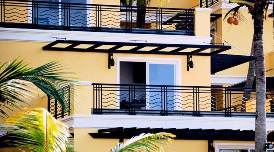 Club Balai Isabel-36 of 44 photos