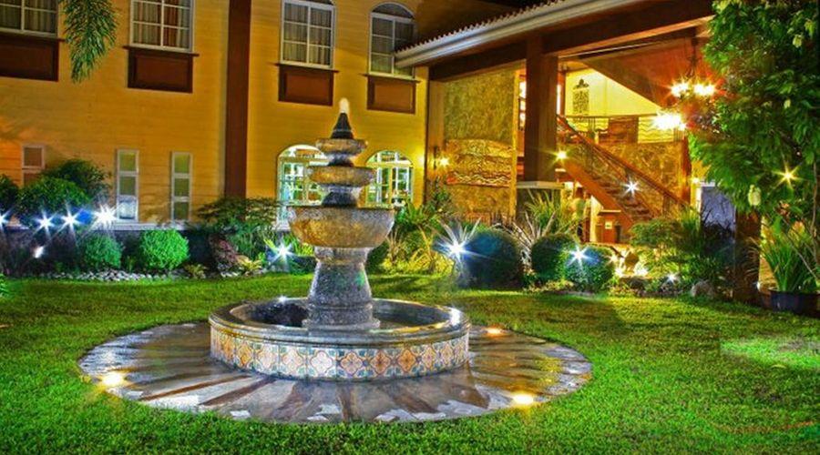 Club Balai Isabel-39 of 44 photos