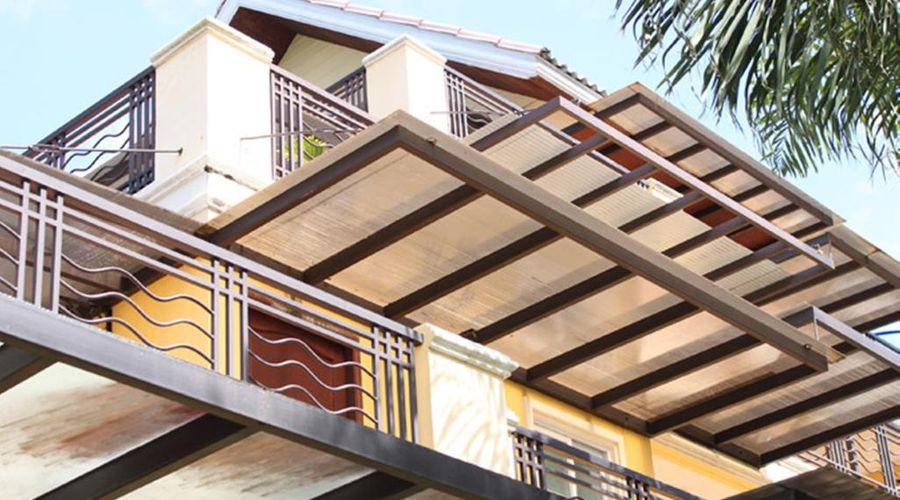 Club Balai Isabel-40 of 44 photos