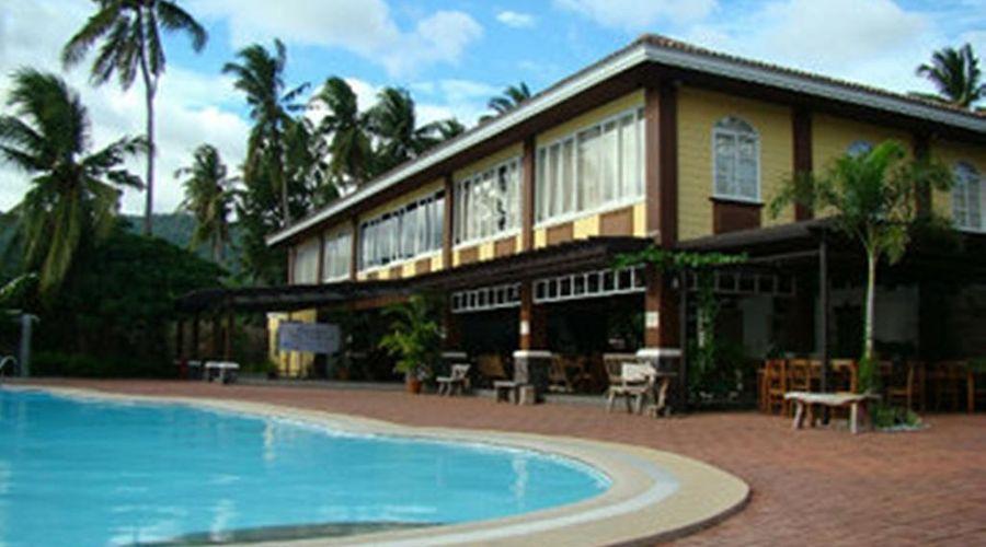 Club Balai Isabel-5 of 44 photos