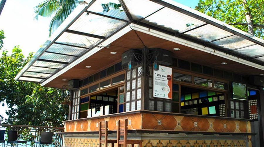 Club Balai Isabel-43 of 44 photos