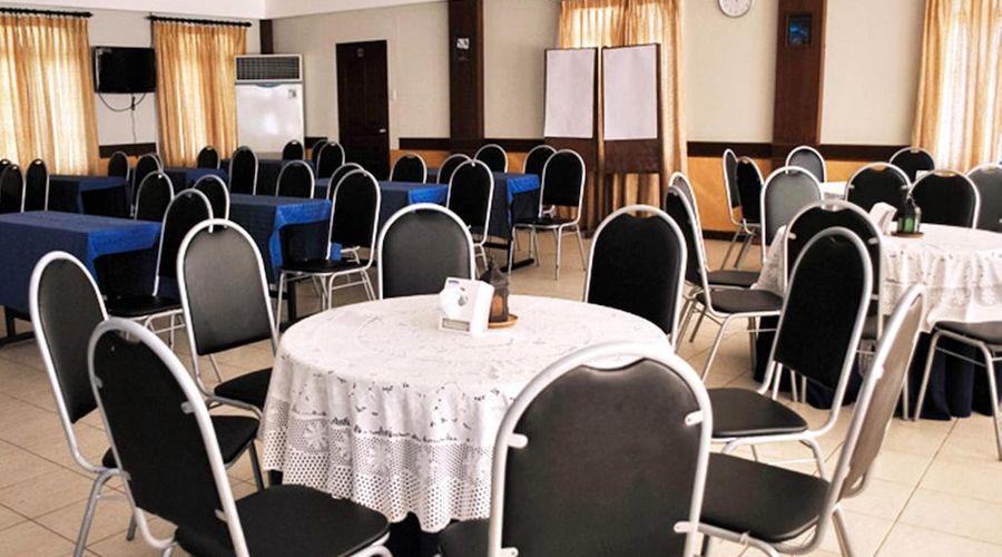 Club Balai Isabel-10 of 44 photos