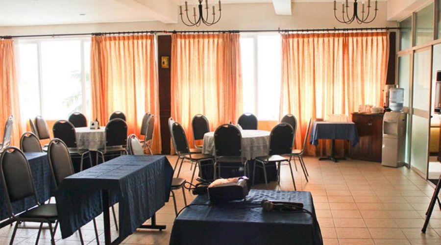Club Balai Isabel-11 of 44 photos