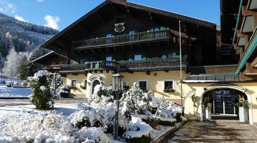 Hotel Unterhof-2 of 42 photos