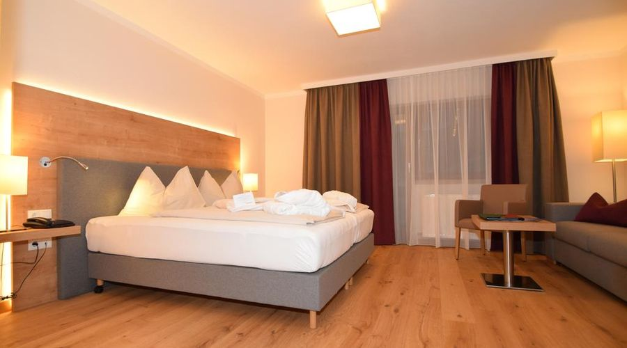 Hotel Unterhof-26 of 42 photos
